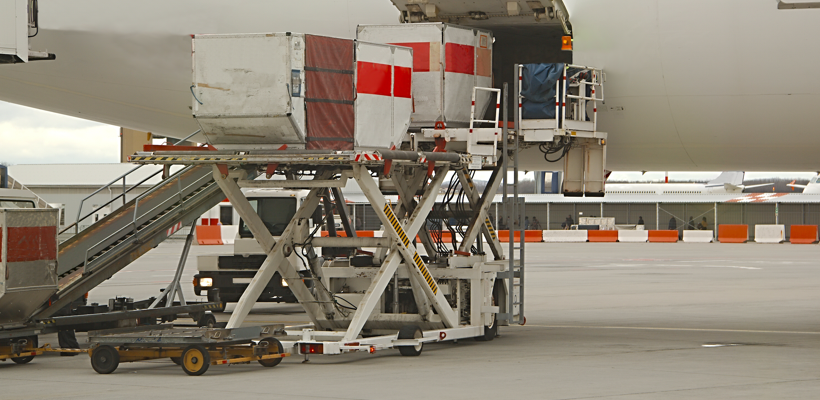 Helping Ground Handlers Achieve Comprehensive Operational Visibility A-ICE Airport Operations 2