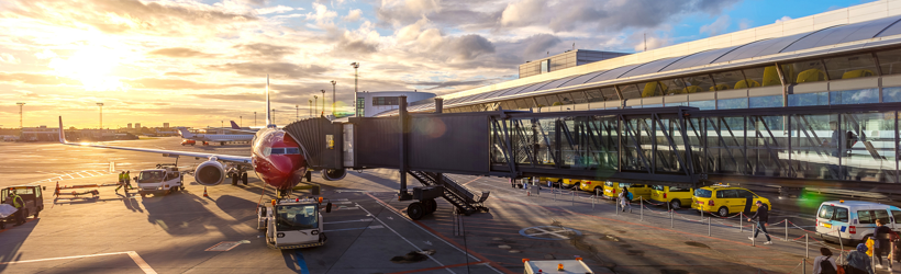 IATA Highlight Benefits of Industry and Government Cooperation in Aviation
